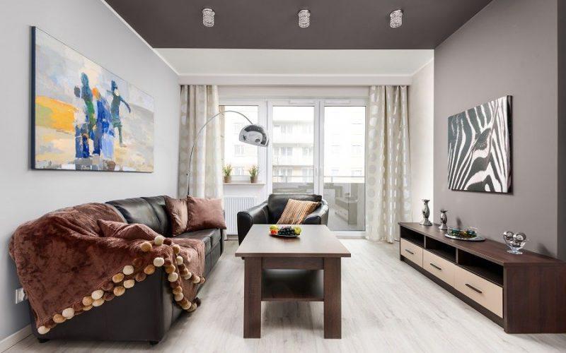 Mieszkanie wykończone pod klucz – dlaczego to się opłaca?