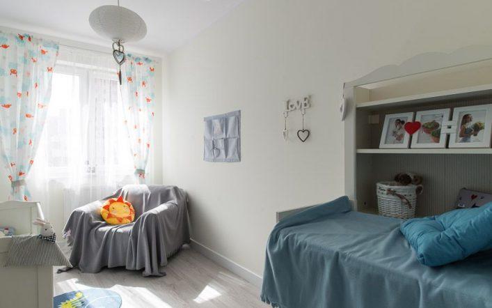 Kupujesz nowe mieszkanie? Piętro ma znaczenie!