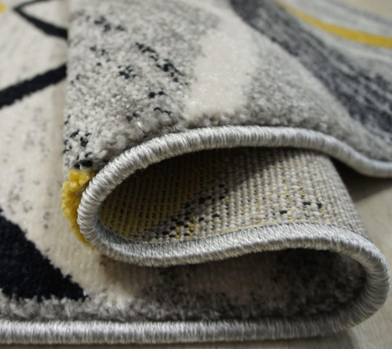 Czy wiesz, czym kierować się przy wyborze dywanu do salonu?