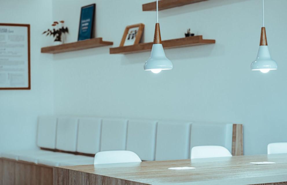 Praktyczne i stylowe lampy wiszące
