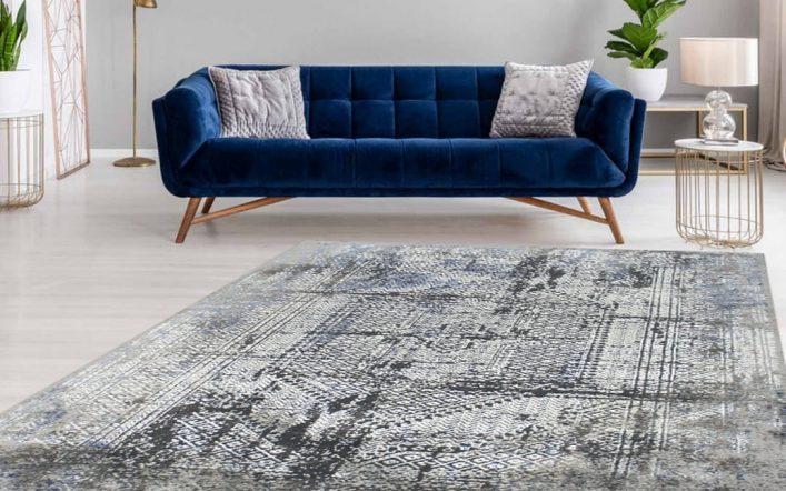 Dywany do sypialni – na jaki styl postawić?