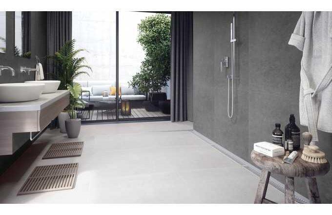 Jak wybrać idealne płytki na balkon?